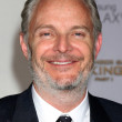 ������, ������: Francis Lawrence