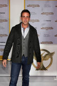 Carlos Ponce — Stock Photo