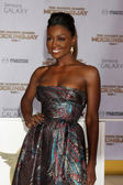 Patina Miller — Stock Photo