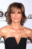 Lisa Rinna — Stock Photo