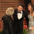 Постер, плакат: Glenn Close Ben Affleck Jennifer Garner