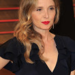 Julie Delpy — Foto de Stock   #59585901
