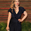 Julie Delpy — Foto de Stock   #59585935
