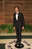 Adrien Brody — Stock Photo