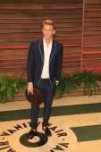 Cody Simpson — Stock Photo