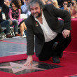 Peter Jackson — Stock Photo #59881347