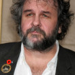 Peter Jackson — Stock Photo #59954743