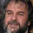Peter Jackson — Stock Photo #59954747