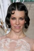 Evangeline Lilly — Stockfoto