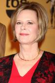 JoBeth Williams — Stock Photo