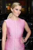 Reese witherspoon — Stok fotoğraf