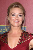 Elisabeth Rohm — Stock Photo
