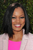 Garcelle Beauvais — Foto Stock