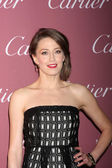 Carrie Coon — Stock Photo