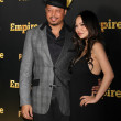 Постер, плакат: Terrence Howard Miranda Howard