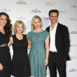������, ������: Andie MacDowell Teryl Rothery Sarah Smyth Dylan Neal