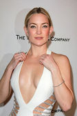 Kate Hudson — Stock Photo