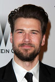 Nick Zano — Stock Photo