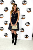 Michelle stafford — Foto Stock