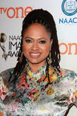 Ava DuVernay — Stock Photo