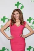 Heather McDonald — Stock Photo