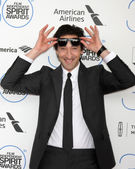 Adrien Brody — Foto de Stock