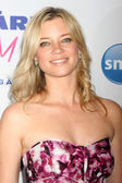 Amy Smart — Stock Photo