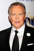 Lee Majors — Stock Photo