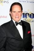 Rich Little — Stock Photo