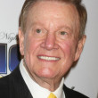 Wink Martindale — Stock Photo #65990033