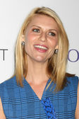 Claire Danes — Stock Photo
