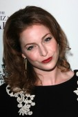 Esme Bianco — Stock Photo