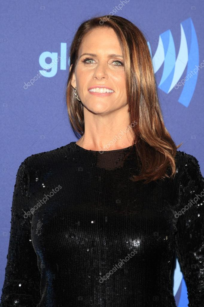 amy landecker pictures