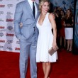 ������, ������: Chris Hemsworth Elsa Pataky