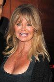 Goldie Hawn — Zdjęcie stockowe