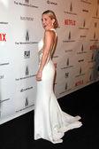 Kate Hudson — Stock fotografie