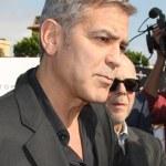 ������, ������: George Clooney