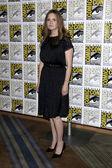 Jennifer Jason Leigh — Stock Photo