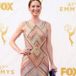Постер, плакат: Actress Ellie Kemper