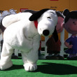 Постер, плакат: Snoopy at The Peanuts Movie