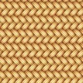 Seamless weaving — Stock Vector
