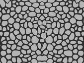 Stenar bakgrund — Stockvektor