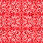 Seamless pattern background — Stock Photo