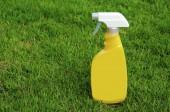 Product Bottle — Stock Photo