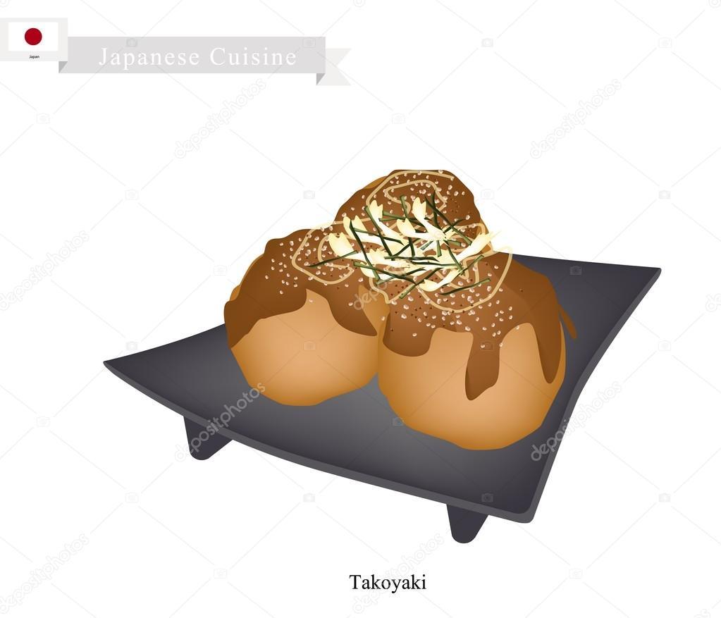 japan mat priser