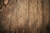 Outdated wooden surface — Stock Photo