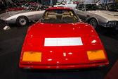 Auto sportive Ferrari Berlinetta Boxer Bb512i, 1983. — Foto Stock