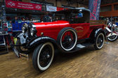 Pickup Ford Model A (1927) — Stock fotografie