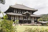 Nagoya scenery — Stock Photo