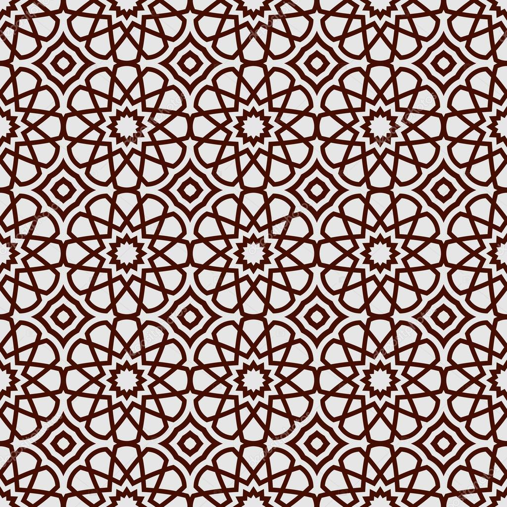 Download - Abstract islamic background, ramadan theme, geometric ...